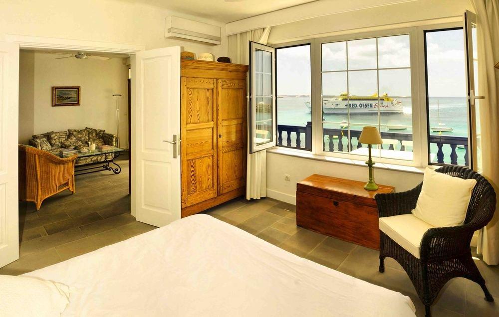 Woonkamer Casa Lola : Apartments lola apartment lanzarote pauschalreisen urlaub