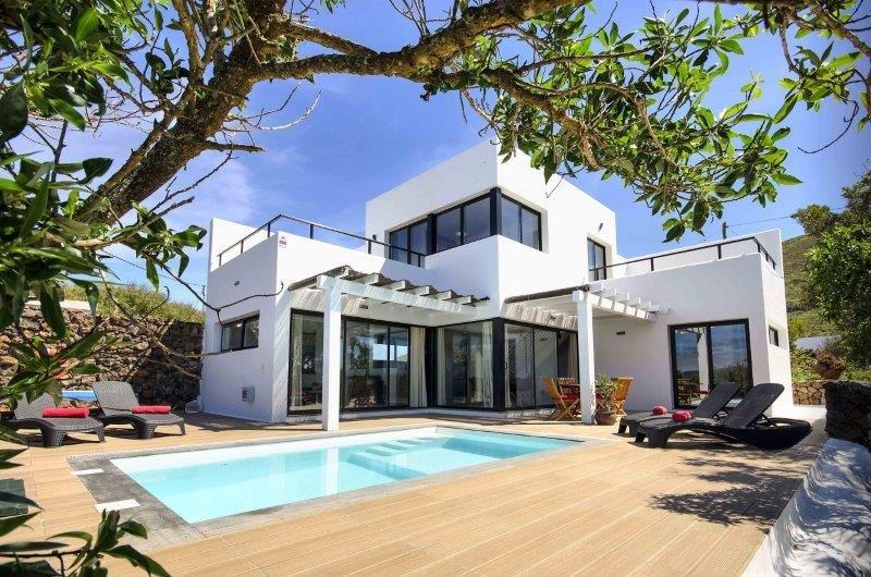 Villa Casa Sur