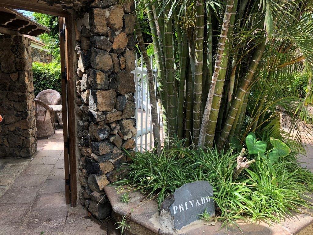 Villa Trece Piedras - entre villa