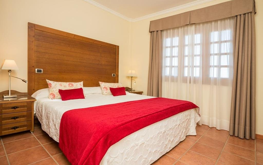 Hotel Melvas Suites - junior suite