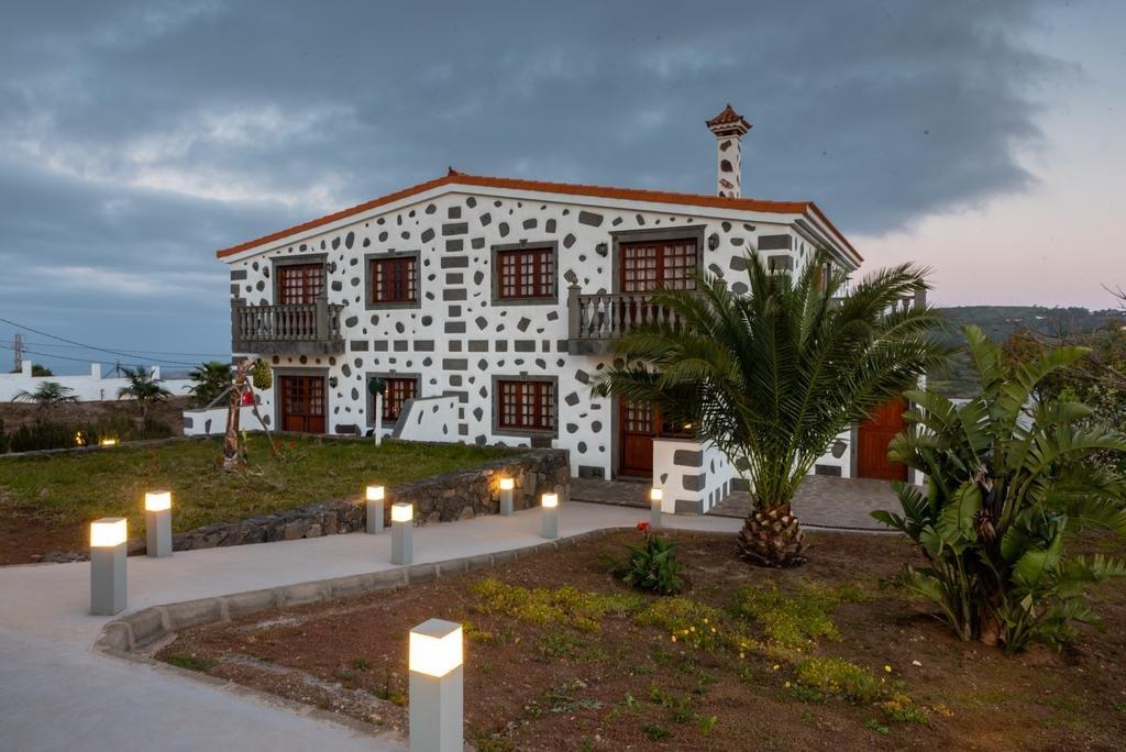 Hotel Melvas Suites