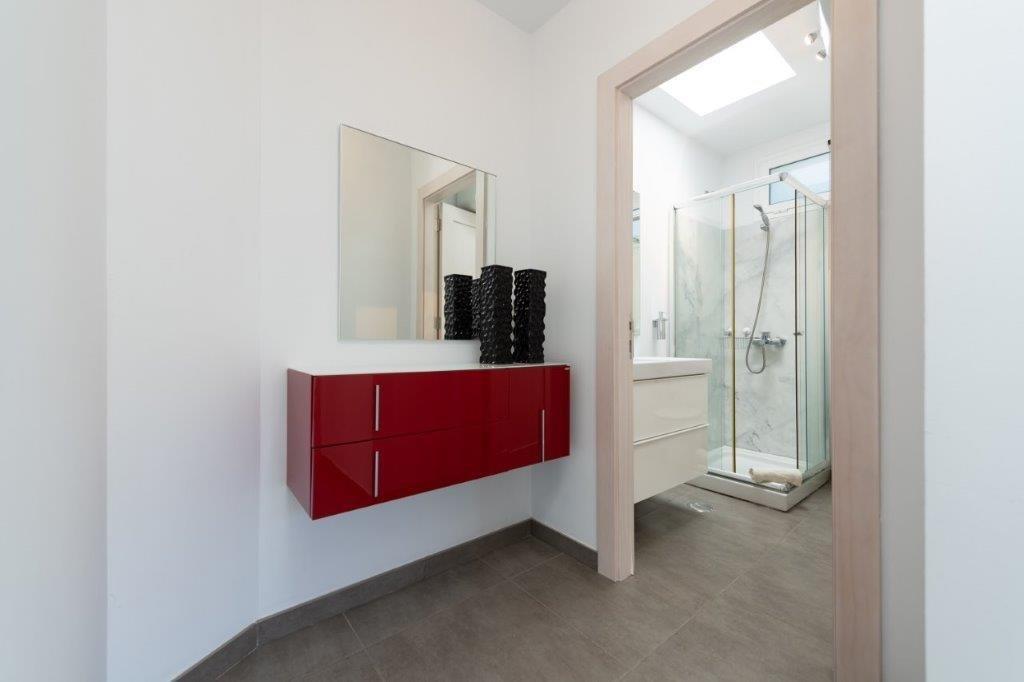 Appartementen Finca oasis - appartement 7