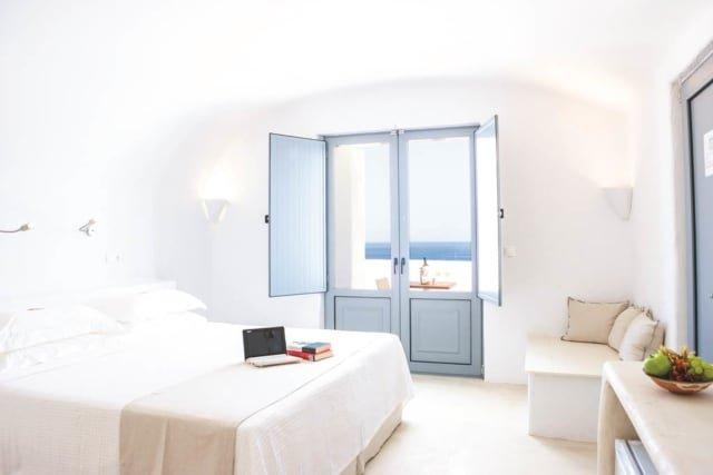 Hotel Lindos Sun - superieur kamer