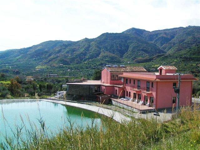 Hotel Casa delle Monache