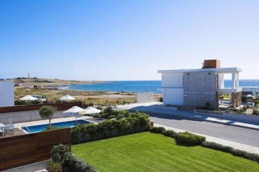 Villa Paradise Cove