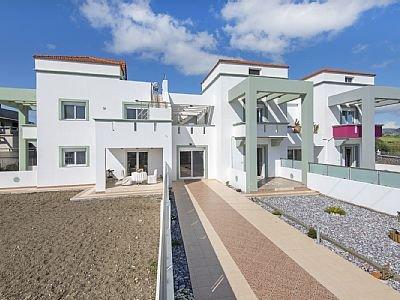 Villa Giannis