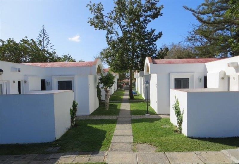 Appartementen Biarritz - ligging